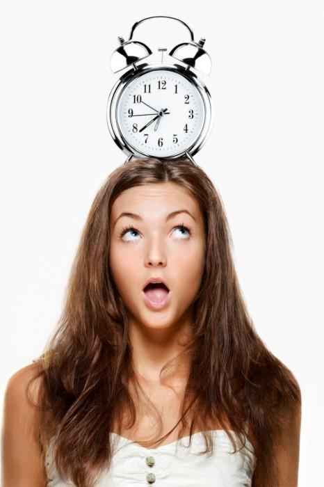 7-trucuri-care-te-ajuta-sa-economisesti-timp-dimineata_size1