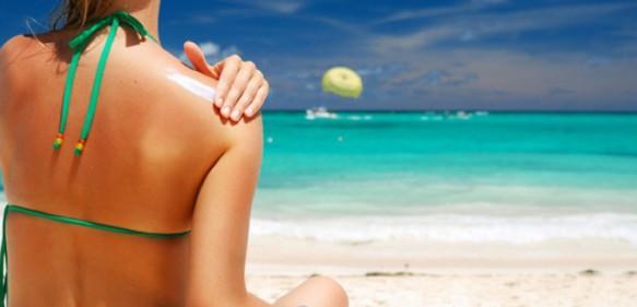 Cremele-de-protecție-solară-încetinesc-îmbătrânirea-premature-a-pielii