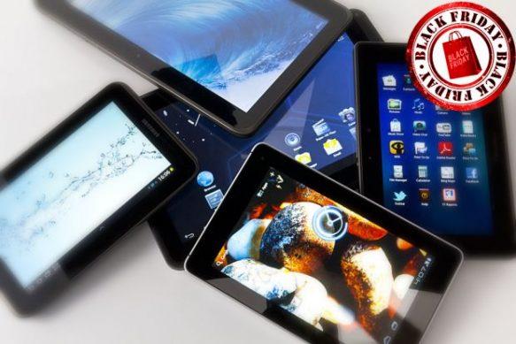 black-friday-2013-cele-mai-bune-accesorii-pentru-tablete_6_size1