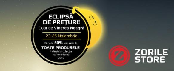 black-friday-la-zorilestore-ro-cu-reduceri-de-20-1fa1413a2d678156e2-733-0-1-95-1