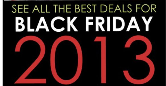 black_friday_2013_500x800_85505800