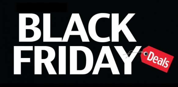 rp_black_friday_2013_reduceri_22350000-583x285.jpg