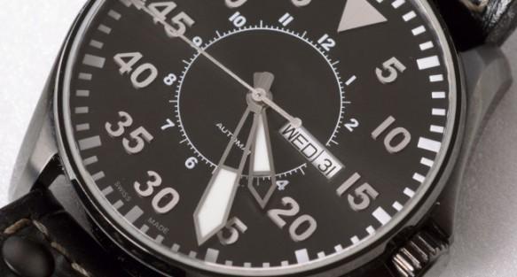 ceasuri reducere