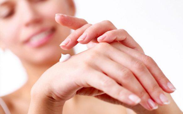cosmetice reduceri