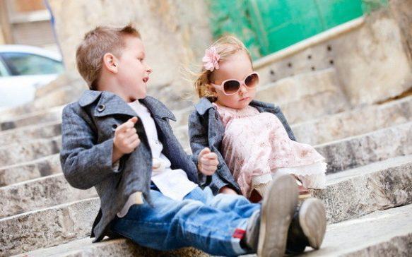 haine copii reduceri