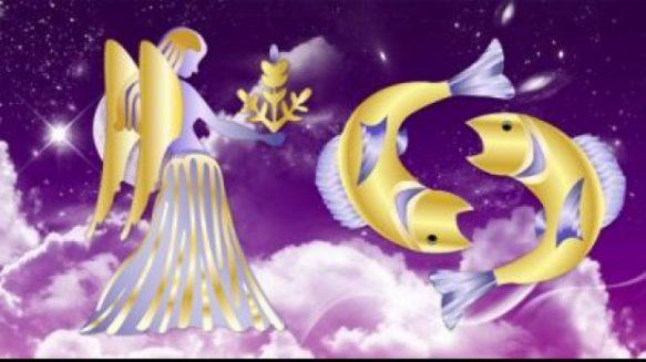 horoscop_77985300