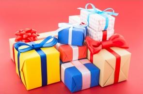 la-noapte-incepem-cadouri-online-cu-pana-la-70-reducere.jpg (imagine JPEG , 300x300 pixeli) - 2013-11-28_21.56.13