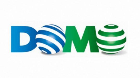 logo_domo_nm815705lz_25051100_28198700