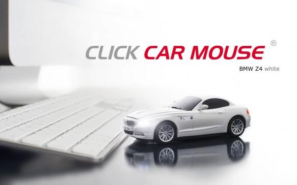 mouse-masina