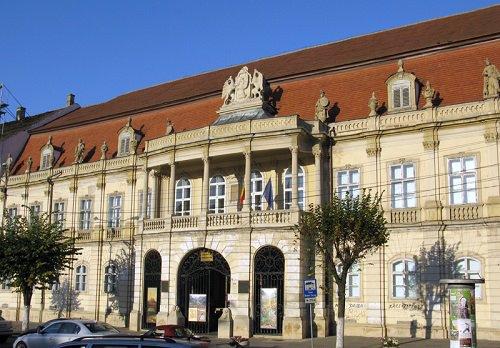 muzeul-de-arta-cluj