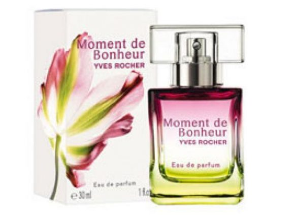 parfumuri, cosmetice, produse pentru ingrijire