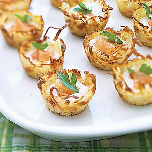 aperitive_de_revelion_-_cuiburi_de_cartofi