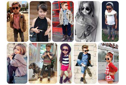colaj-moda_la_copii