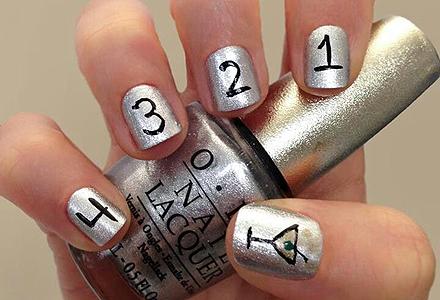 nails1-produits-coiffure-63---com