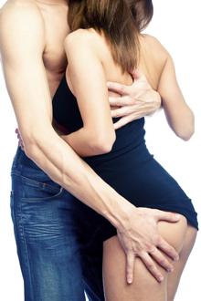 sex_in_timpul_menstruatiei