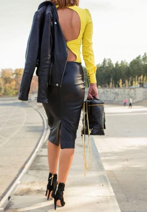sfaturi-pentru-pasionatele-de-moda-cum-sa-porit-geaca-de-piele-ca-sa-fii-cool_2_size1