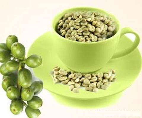 GreenCoffe-Ceasca_c74210279b