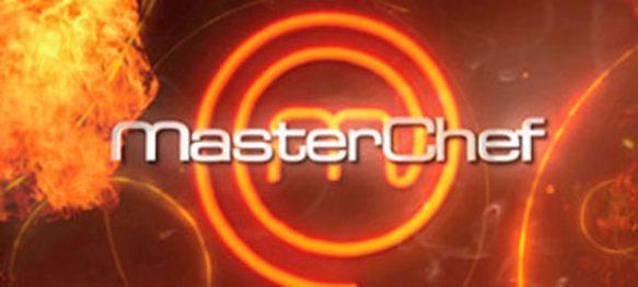 MasterChef-Romania-Sezonul-4-–-Episodul-1