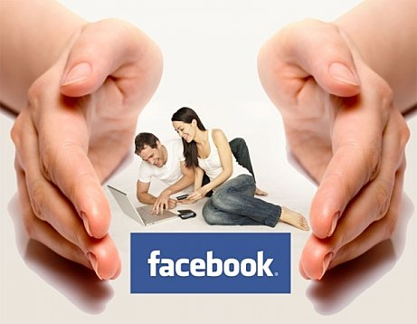 fb-couples