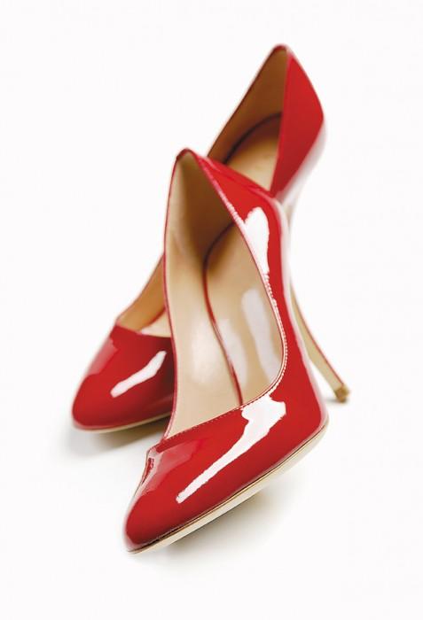 pantofi-dama-tifetz