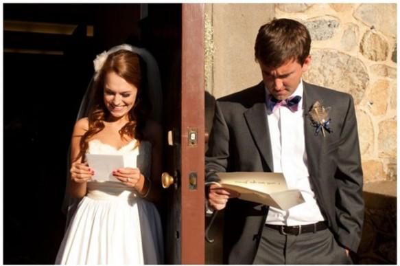 TOP-10-idei-ROMANTICE-pentru-nunta-ta-1