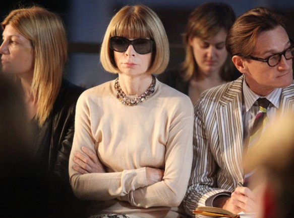 anna-wintour-forbes