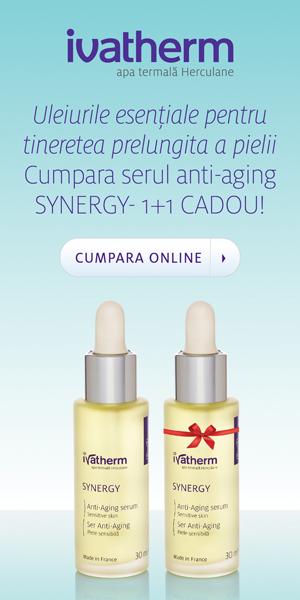 synergy_300x600px_66990_1401792203
