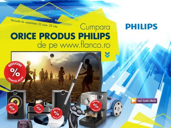 philips_01