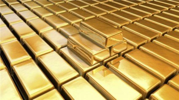 aur-in-valoare-de-8-4-milioane-de-euro--furat-de-pe-o-nava--in-insulele-caraibe-1354435088