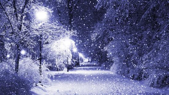 cum-va-fi-vremea-de-craciun-si-revelion-meteorologii-au-lansat-acum-prognoza-pentru-urmatoarele-277069