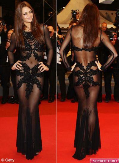 modelul-candice-boucher-intr-o-rochie-transparenta-la-cannes-sexy-sau-dizgratioasa_size7