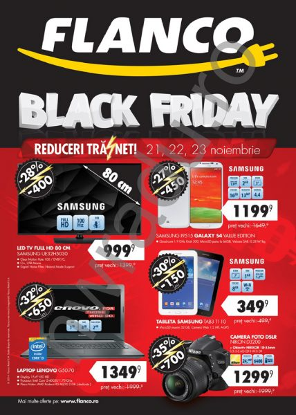 Catalog-Flanco-Black-Friday-2014-01