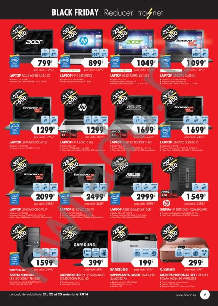 Catalog-Flanco-Black-Friday-2014-06