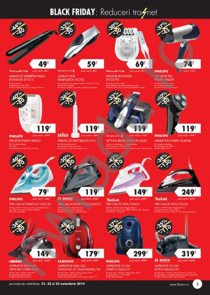 Catalog-Flanco-Black-Friday-2014-08