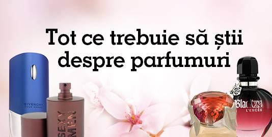 Cum_imi_aleg_parfumul_-_eMAG.ro_-_2014-11-10_03.55.24