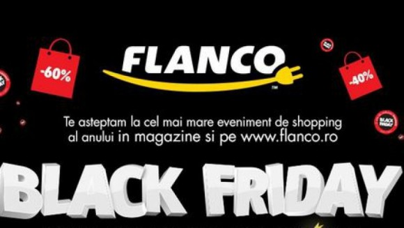 black-friday-2014-flanco-580x327