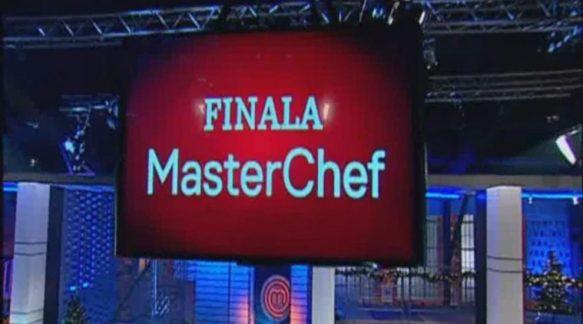 au-parcurs-un-drum-lung-in-competitie-si-au-avut-parte-de-cel-mai-strans-duel-al-show-ului-culinar-cine_size19