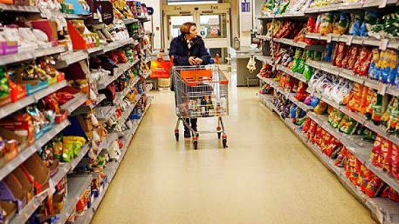 prosperity_supermarket_36037400