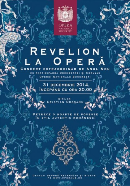 revelion-la-opera-na-ionala-bucure-ti-287638