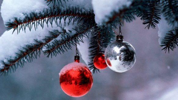 snowchristmas_88077800