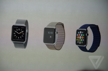 Apple-Watch-iDevice.ro-20
