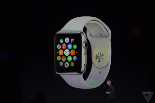 Apple-Watch-iDevice.ro_