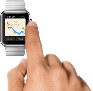 Apple-Watch-maps-jps