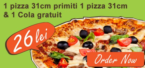 Ateierul de pizza 2_Oliviera_770x361 RIGHT TEXT