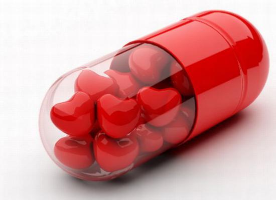 boala-iubirii-reprezinta-o-realitate-stiintifica-efectele-sunt-comparabile-cu-cele-generate-de-299636