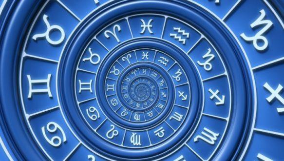 horoscop_29044400