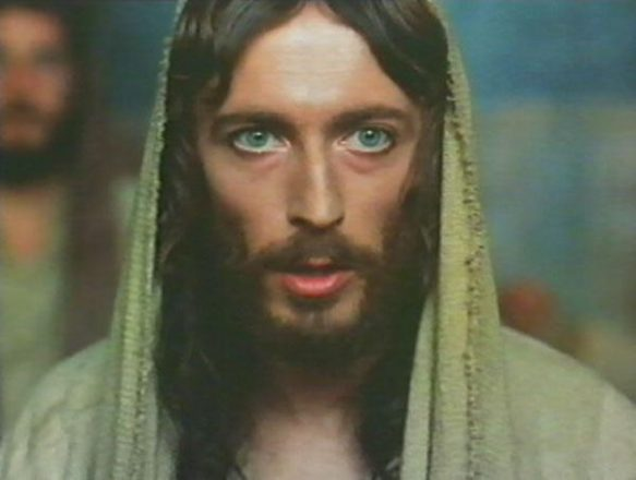Jesus_of_Nazareth_1238857876_2_1977