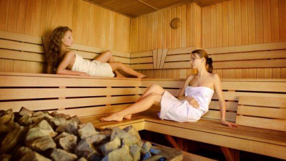 sauna_wellness_ischgl_96736300