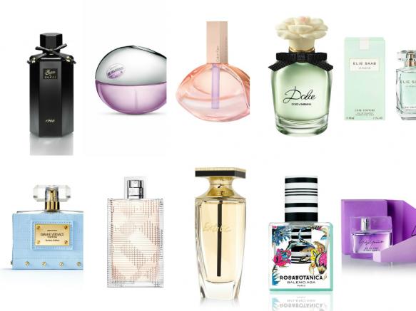 top-10-parfumuri