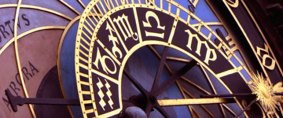 horoscop-orologiu-praga-freeimages_article-main-image